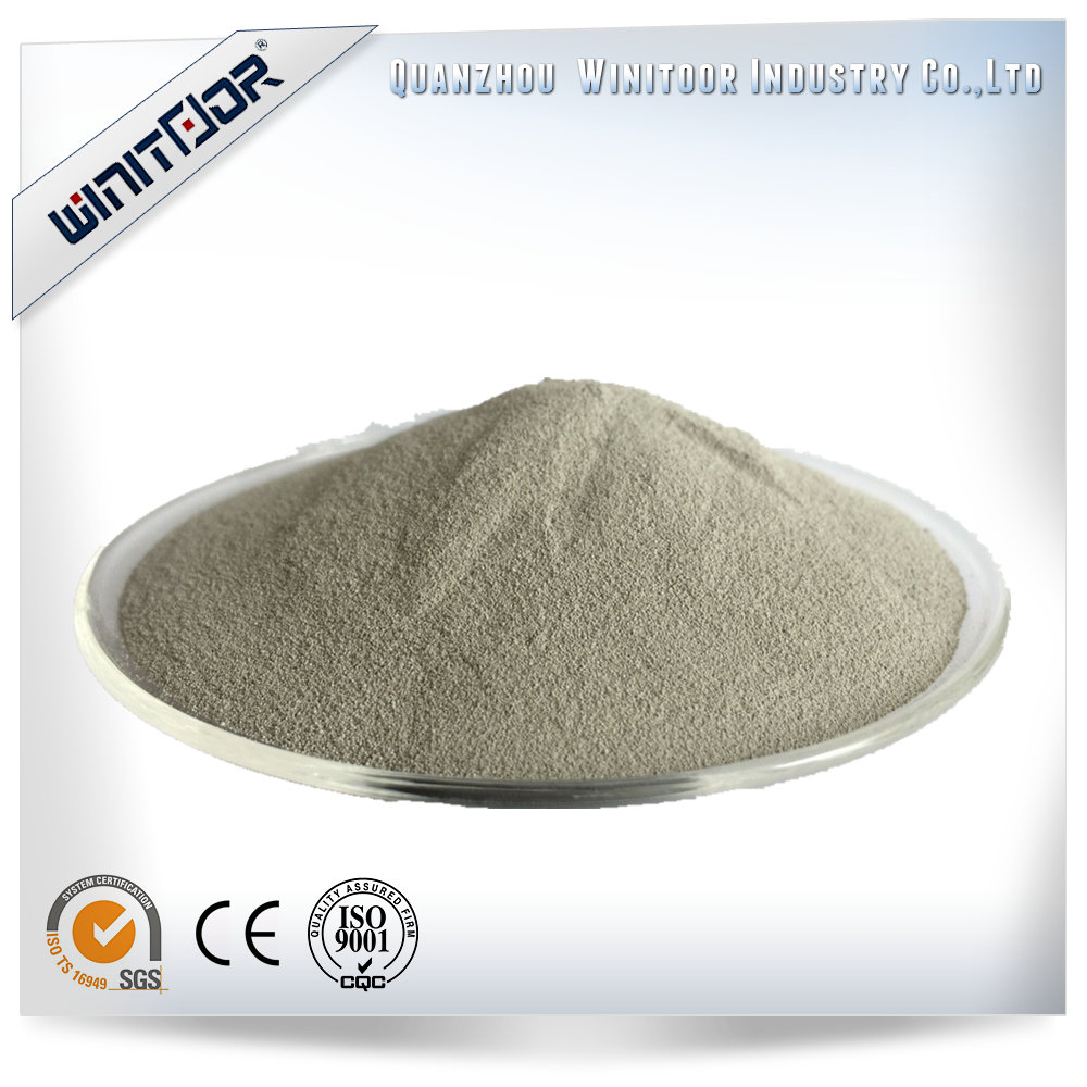 Microsilica/ Silica fume Sio2 85%min use for cement
